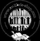 Ex Libris Shop-Logo